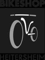BSH_Logo_final